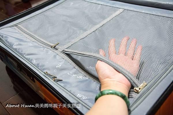 行李箱-5.JPG