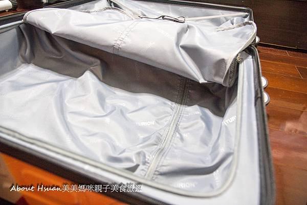行李箱-6.JPG