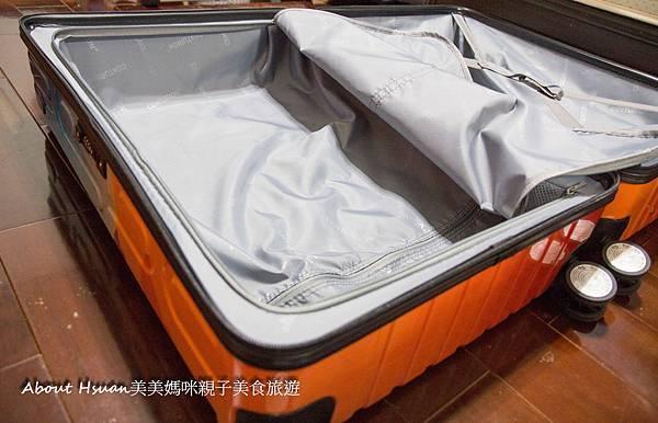 行李箱-7.JPG