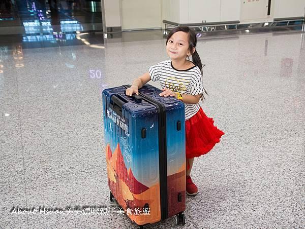 行李箱-11.JPG