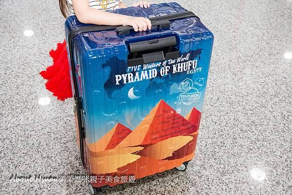 行李箱-10.JPG