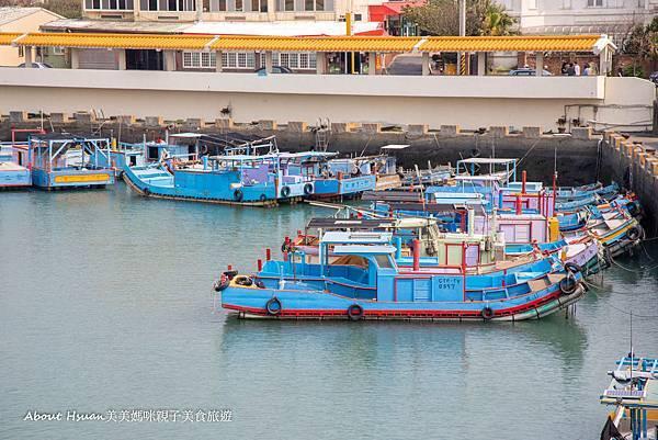 竹圍漁港20200321-4.jpg