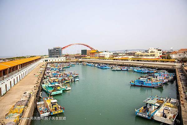 竹圍漁港20200321-5.jpg
