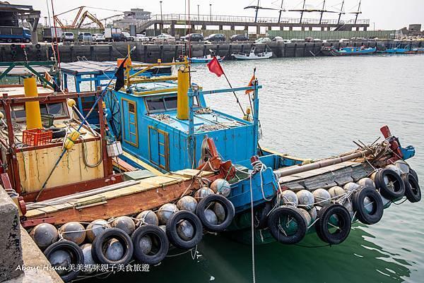 竹圍漁港20200321-7.jpg