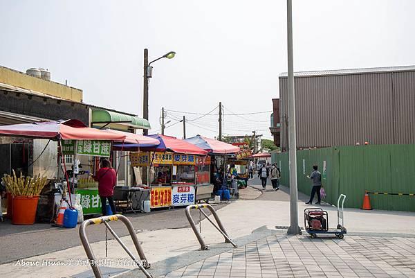 竹圍漁港20200321-10.jpg