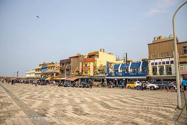 竹圍漁港20200321-9.jpg
