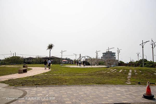 竹圍漁港20200321-11.jpg
