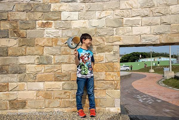 竹圍漁港20200321-12.jpg