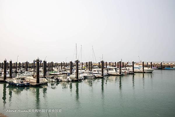 竹圍漁港20200321-17.jpg