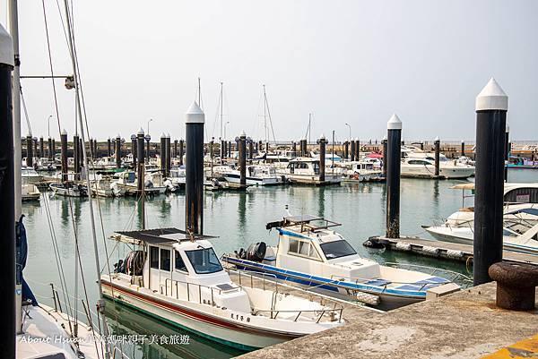 竹圍漁港20200321-16.jpg