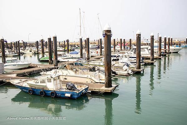 竹圍漁港20200321-18.jpg