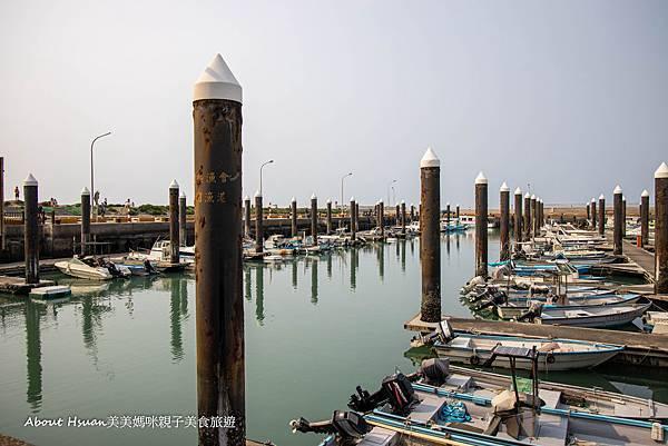 竹圍漁港20200321-19.jpg