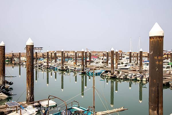 竹圍漁港20200321-20.jpg