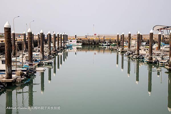 竹圍漁港20200321-21.jpg