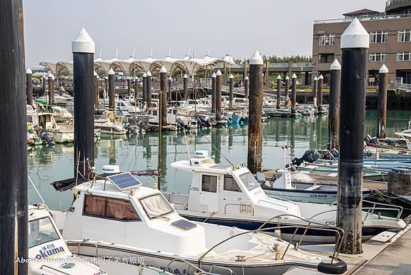 竹圍漁港20200321-24.jpg