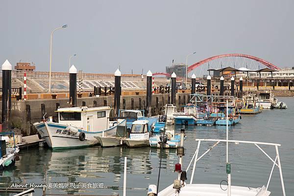 竹圍漁港20200321-23.jpg