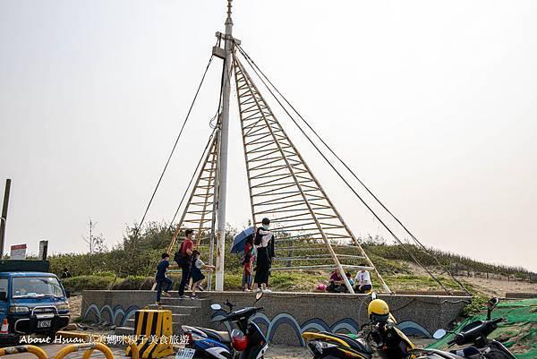 竹圍漁港20200321-22.jpg