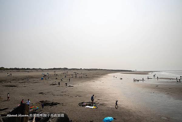 竹圍漁港20200321-25.jpg
