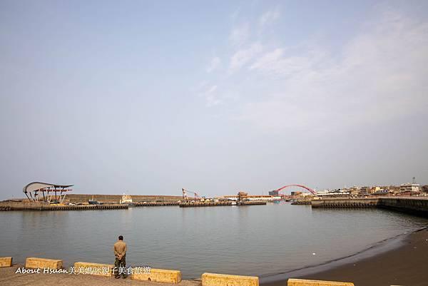 竹圍漁港20200321-26.jpg