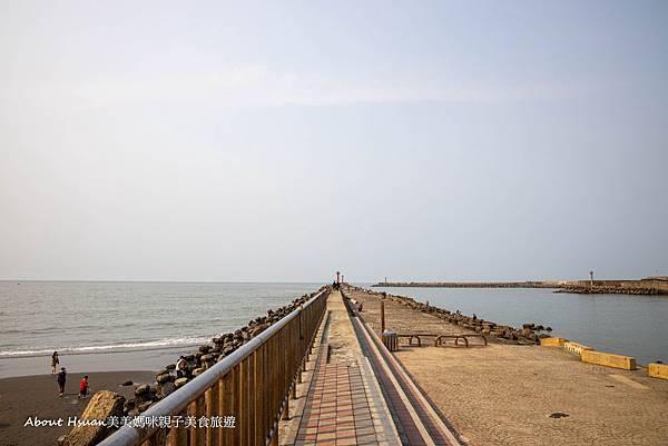 竹圍漁港20200321-27.jpg