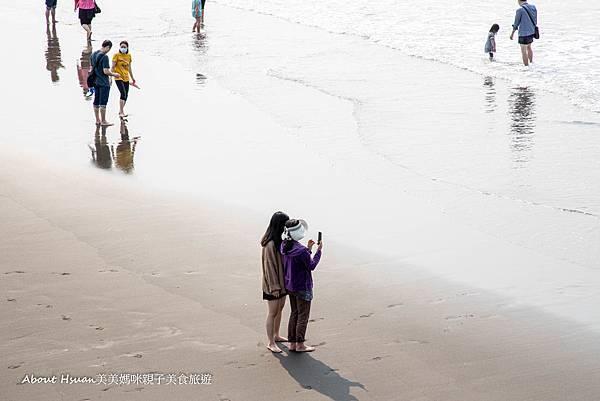 竹圍漁港20200321-29.jpg