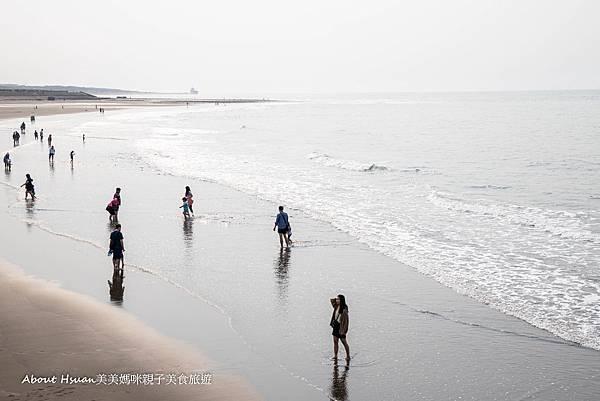 竹圍漁港20200321-30.jpg