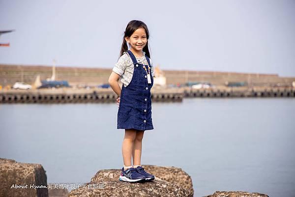 竹圍漁港20200321-32.jpg