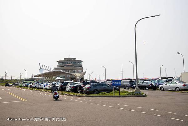 竹圍漁港20200321-151.jpg