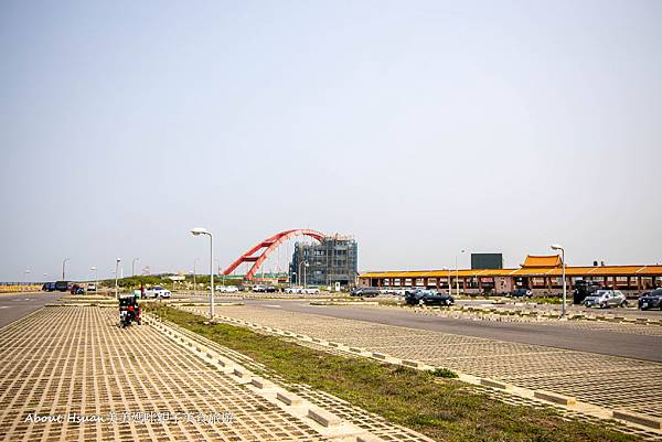 竹圍漁港202003211.jpg