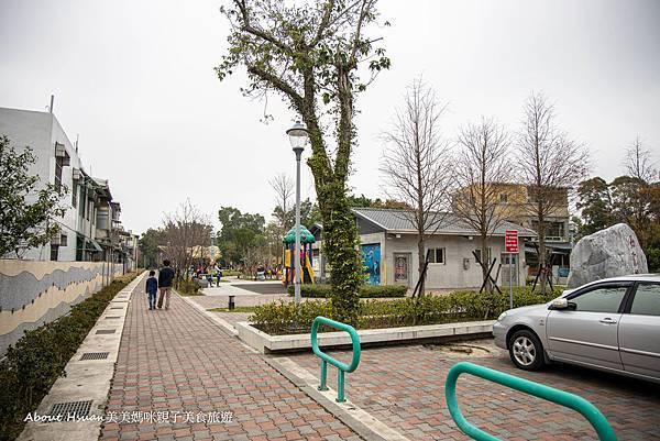 大溪勤奮公園-2.jpg