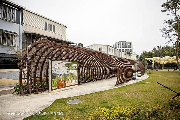 大溪勤奮公園-6.jpg