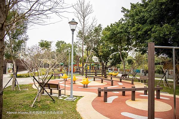 大溪勤奮公園-4.jpg