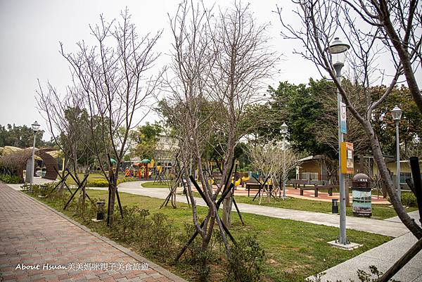 大溪勤奮公園-3.jpg