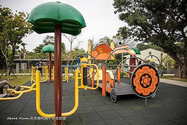 大溪勤奮公園-10.jpg