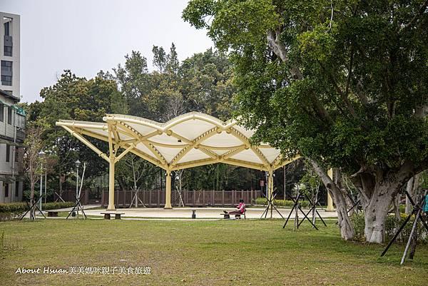 大溪勤奮公園-11.jpg