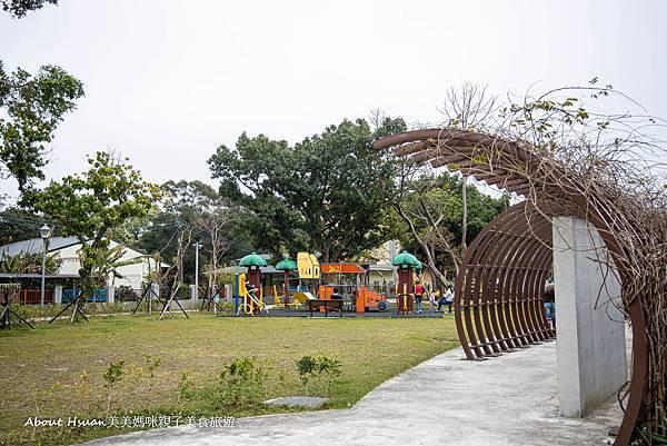 大溪勤奮公園-17.jpg