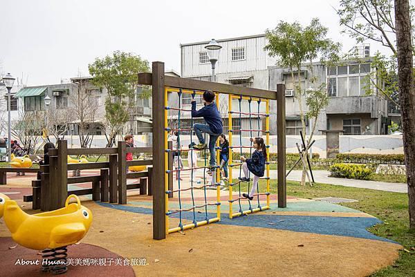 大溪勤奮公園-18.jpg