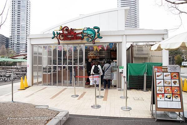 上野動物園-5.jpg