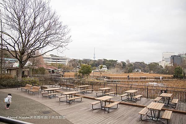 上野動物園-7.jpg