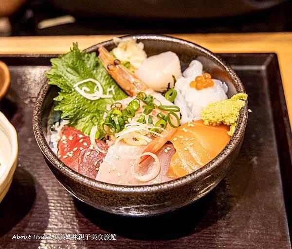 上野阿美恆丁美食-4.jpg