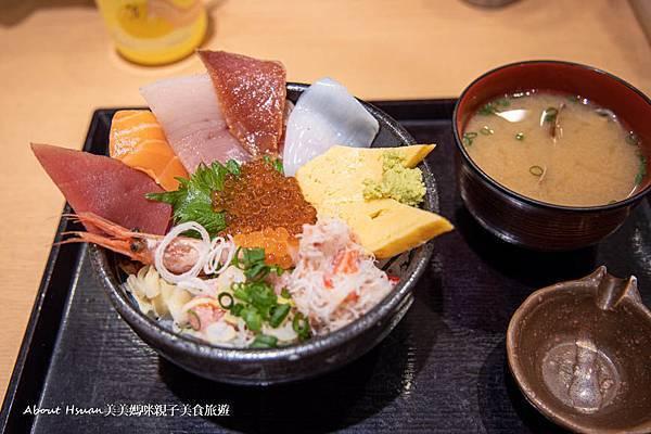 上野阿美恆丁美食.jpg