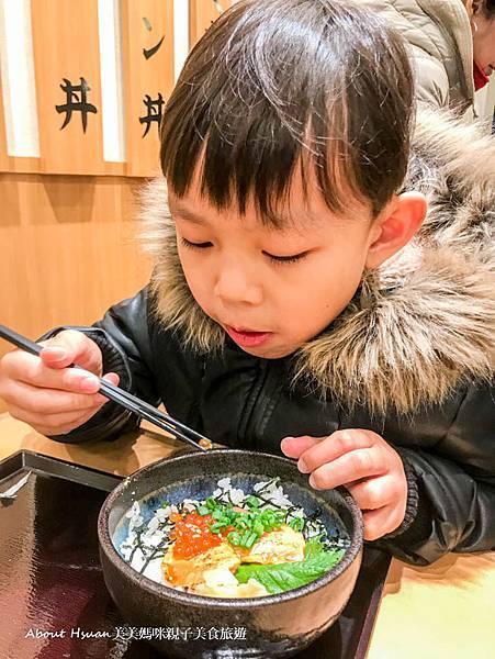 上野阿美恆丁美食-11.jpg