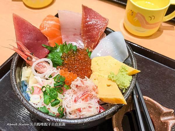 上野阿美恆丁美食-10.jpg
