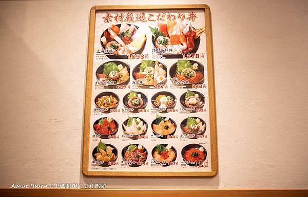 上野阿美恆丁美食-8.jpg