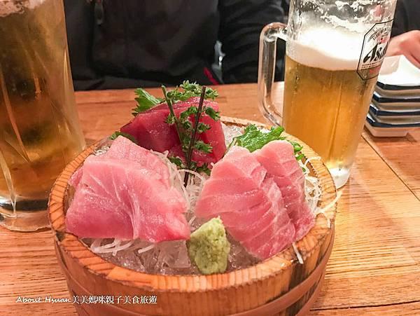 上野阿美恆丁美食-居酒屋-3.jpg