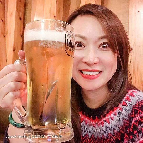 上野阿美恆丁美食-居酒屋-10.jpg