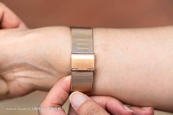 手表-4.jpg