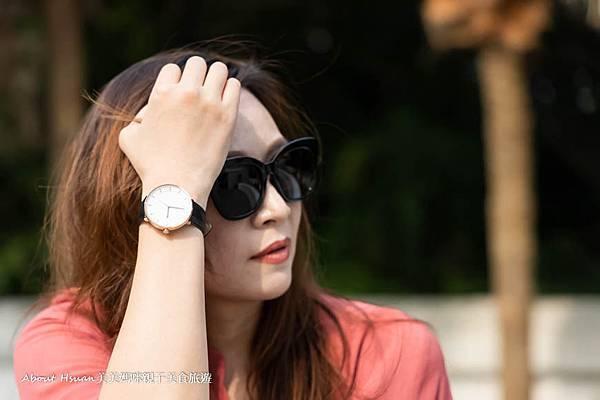 手表-10.jpg