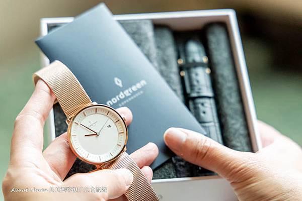 手表-27.jpg