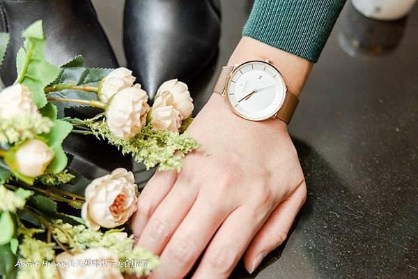 手表-26.jpg